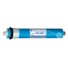 Мембрана Aquafilter TFC-50F