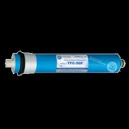 Мембрана Aquafilter TFC-75F