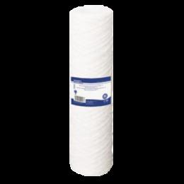 Картридж Aquafilter FCHOT1 - 5 mcr (гор.вода) шнур