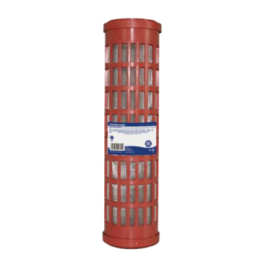 Картридж Aquafilter FCPHH50M 50 mcr гор.вода сетка