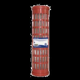 Картридж Aquafilter FCPHH100M - 100 mcr (гор.вода)