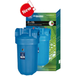 Фильтр магистр. Aquafilter FH10В1_М 10