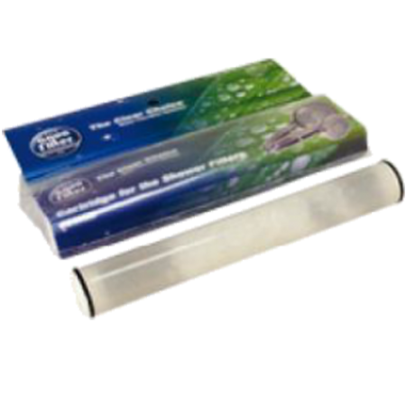 Картридж Aquafilter FCSH_56K (для душа)