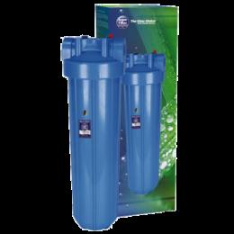 Фильтр магистр. Aquafilter FH20B1-L20