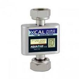 Преобразователь Aquamax XCAL DIMA 1/2