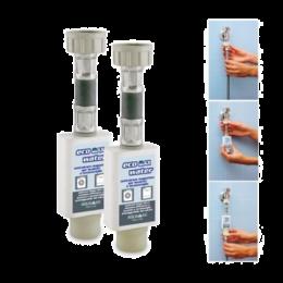 Преобразователь Aquamax XCAL ECOMAXWATER д/стир. м