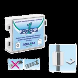 Преобразователь Aquamax XCAL ECO ONE натрубный маг