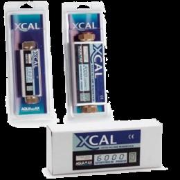 Преобразователь Aquamax XCAL 2000 Compact 3/4