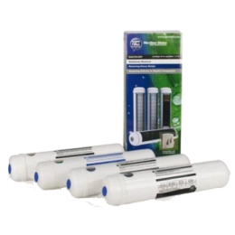 Картридж Aquafilter EXCITO-CRT (комплект)