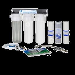 Фильтр питьевой Aquafilter FP3-2