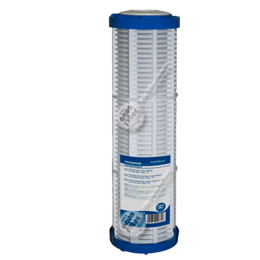Картридж Aquafilter FCPNN50М  50 мкр  сетка