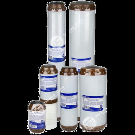 Картридж Aquafilter FCCFE20BB (обезжелез)