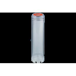 Картридж Aquafilter FCEB10 (пустой)