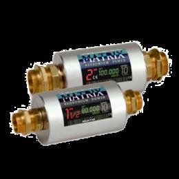 Преобразователь Aquamax XCAL MATRIX 2