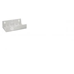 Кронштейн Aquafilter FXBR2 (двойной белый)