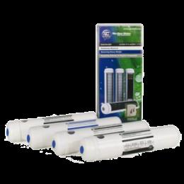 Картридж Aquafilter EXCITO-B-CLR-CRT (комплект)