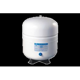 Бак накопительный Aquafilter SPT-20W ,5 литров