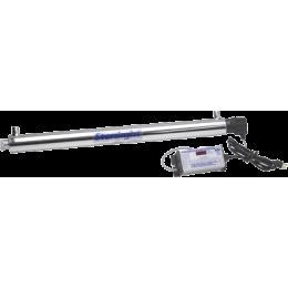 УФ система R-Can S8Q-PA