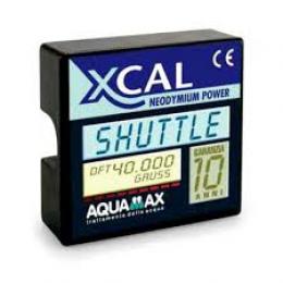Преобразователь Aquamax XCAL SHUTTLE магн.,накладн