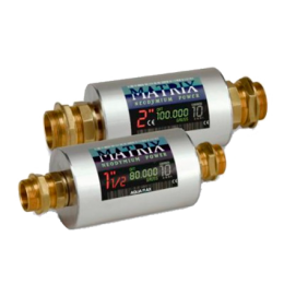 Преобразователь Aquamax XCAL MATRIX 1