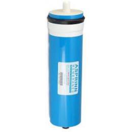 Мембрана Asprinn XLE-3012-360