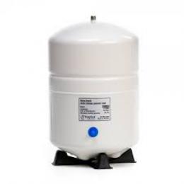 Бак накопительный Aquafilter SPT-32W ,8 литров