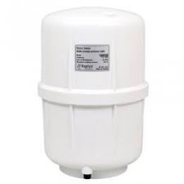 Бак накопительный Aquafilter SPT-38W-P ,12 литров