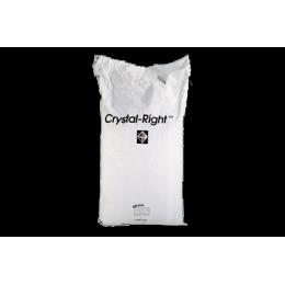 Фильтр. загрузка Crystal-Right СR 200