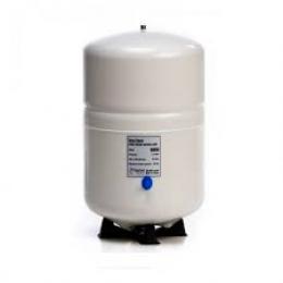 Бак накопительный Aquafilter SPT-100W, 28 литров