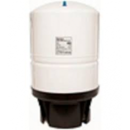 Бак накопительный Aquafilter SPT-140W, 40 литров
