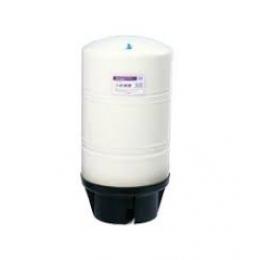 Бак накопительный Aquafilter SPT-280W, 100 литров