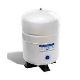 Бак накопительный Aquafilter PRO2000W, 7,6 литра