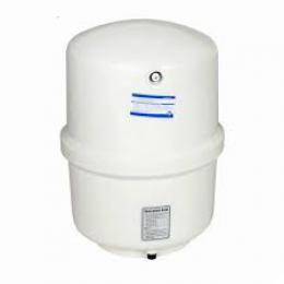 Бак накопительный Aquafilter PRO4000W , 15 литров