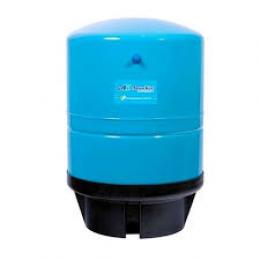 Бак накопительный Aquafilter PRO42000N , 42 литра