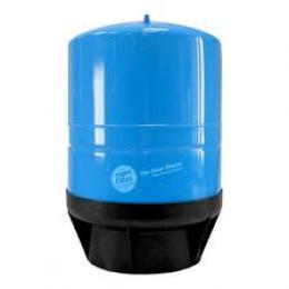 Бак накопительный Aquafilter PRO77000N , 76 литра