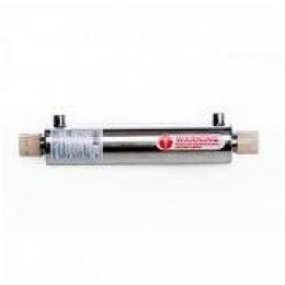 УФ система Aquafilter UVS-02
