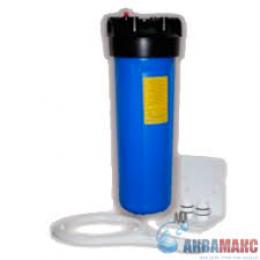 Фильтр магистр. Titan HB20-C (комплект,)