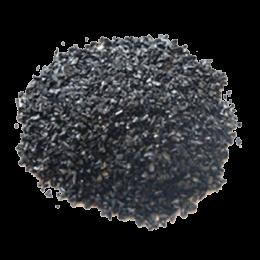 Фильтр. загрузка уголь актив.  207С 12х30 (25 кг)