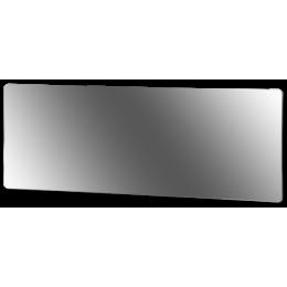Обогреватель HGlass IGH 4010 M Basic (Inox)