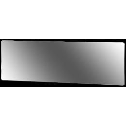 Обогреватель HGlass IGH 4012 M Basic (Inox)