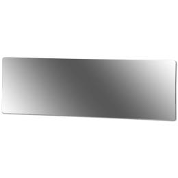 Обогреватель HGlass IGH 4012 M Premium (Inox)