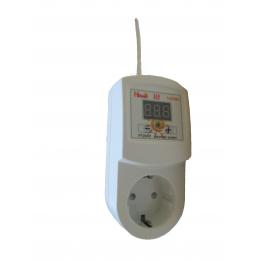 Терморегулятор . Cewal RQ-01