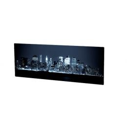 Обогреватель HGlass IGH 4012 F Premium (Inox)