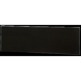 Обогреватель HGlass IGH 4012 B Basic (Inox)