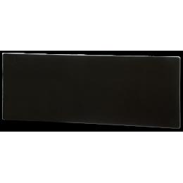Обогреватель HGlass IGH 4010 B Basic (Inox)