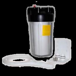 Фильтр магистр. Titan HB10-C (комплект, тип 2)