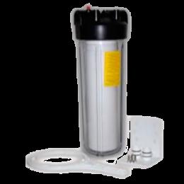 Фильтр магистр. Titan HB20-C (комплект, тип2)