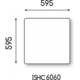 Обогреватель HSteel ISHC 6060