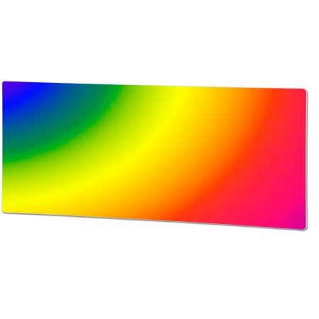 Обогреватель HGlass IGH 6012 R Premium (Inox)