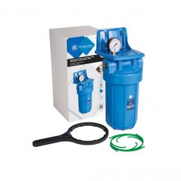 Фильтр магистр. Aquafilter FH10B1-WB